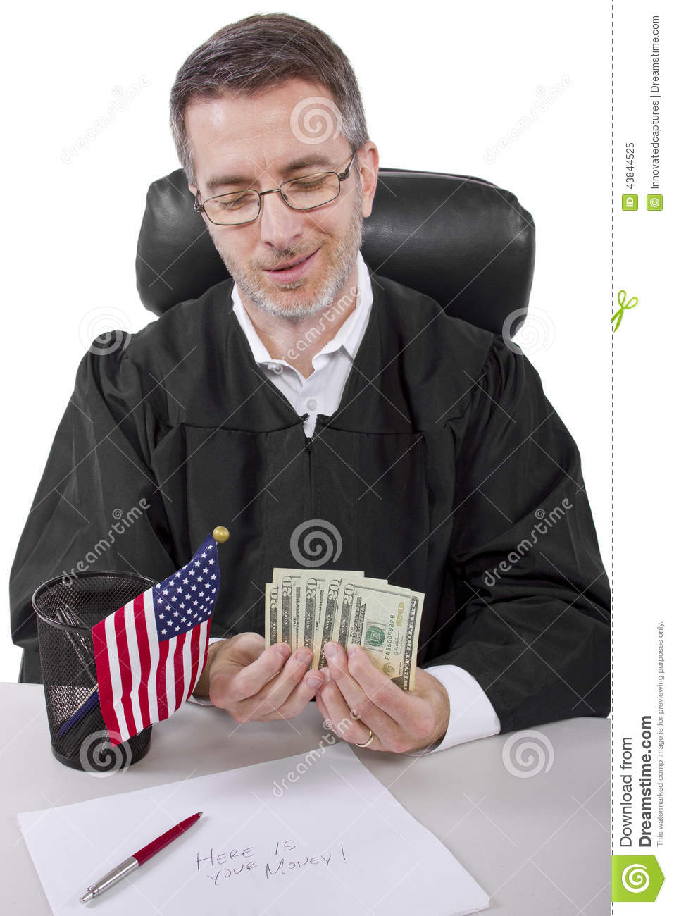 criminal justice: bribery and graft essay Police misconduct introduction  or getting involved in criminal activity  the bribe may be keeping the public from achieving justice and bribery is in no way .