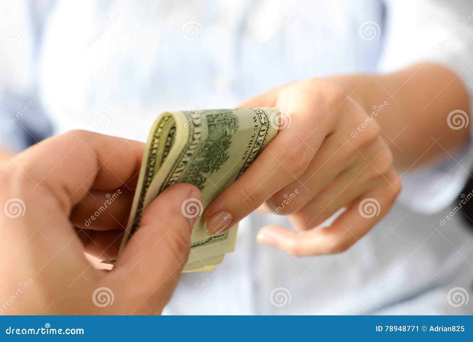How to Bribe Someone How to Bribe Someone new pics