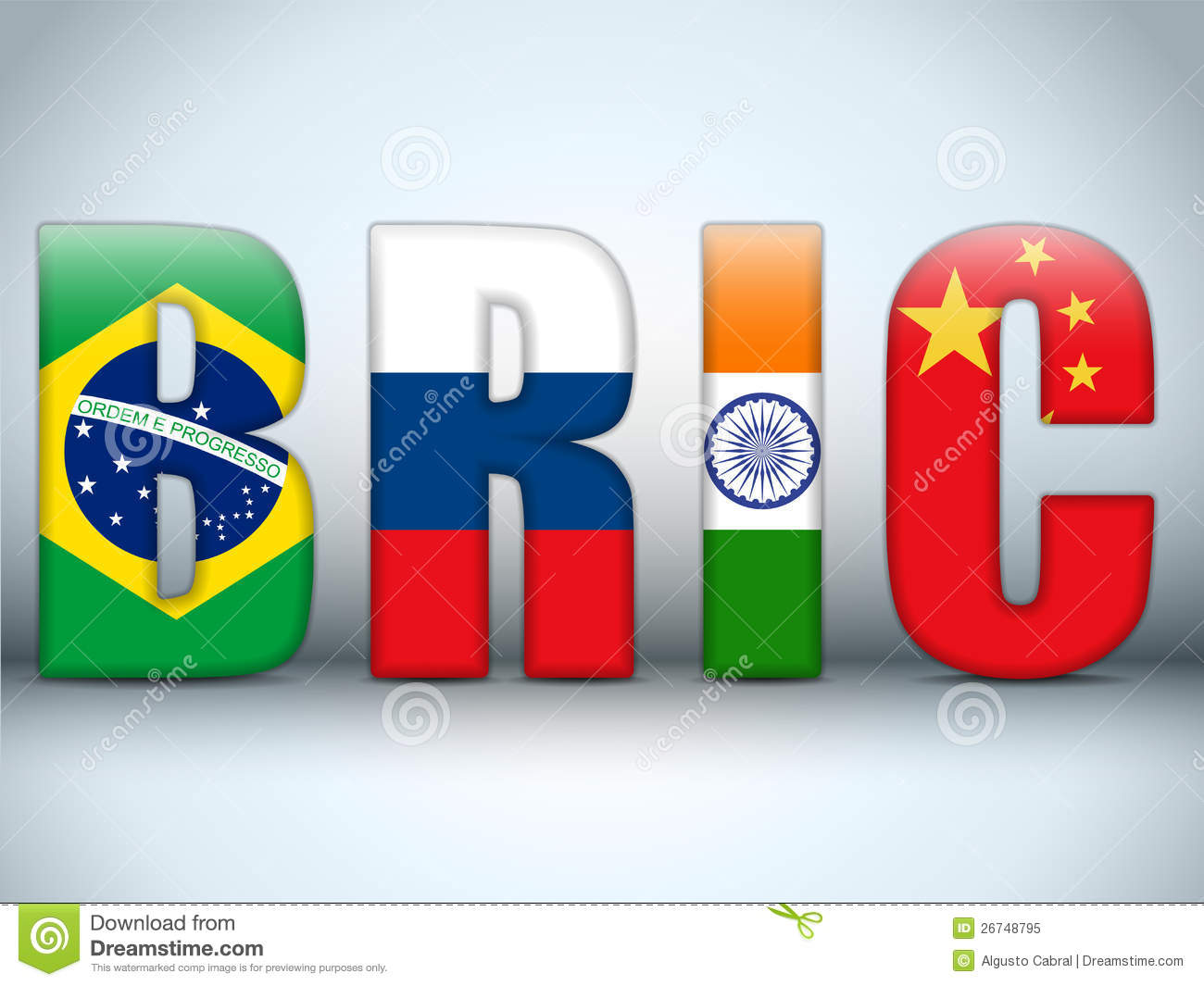 evolution of the bric countries and their future economics essay The paper | the emerging role of brics in the  [brics] countries in  what makes brics a heterogeneous economic group is their distinctive economic .