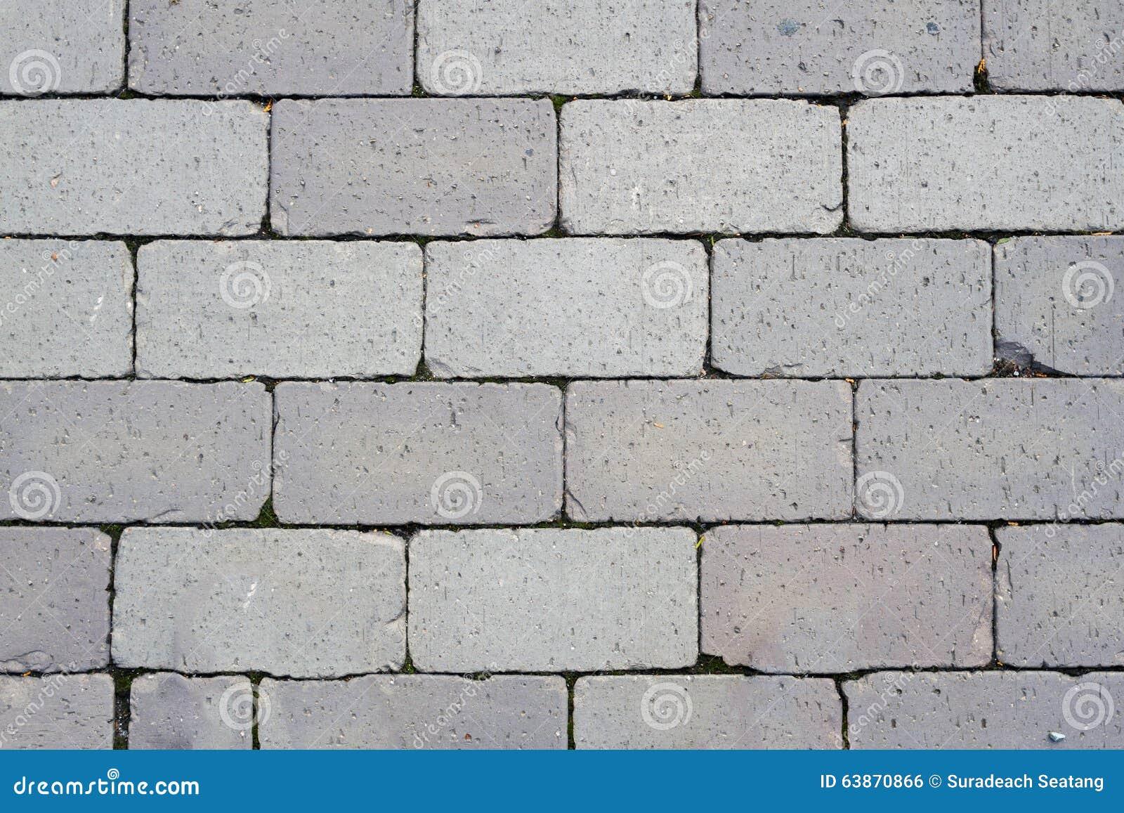 Brick floor texture stock photo image 63870866 for Exterior floor texture