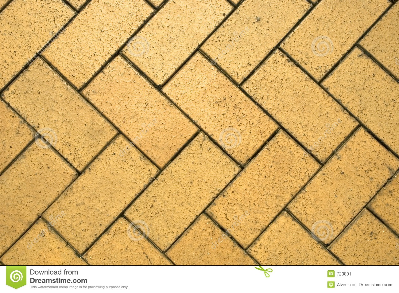 Brick flooring stock image image of flooring texture for Brick flooring prices