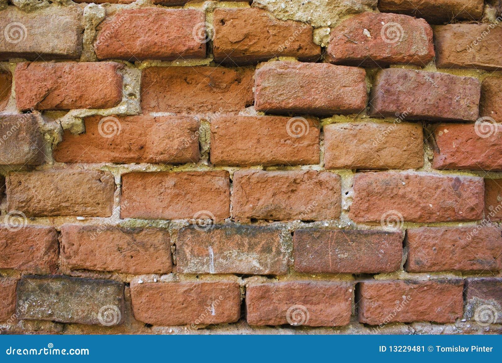 brick house facades european - photo #32