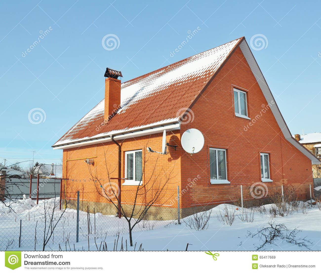 Best Roof Color For Red Brick House Best Roof 2017