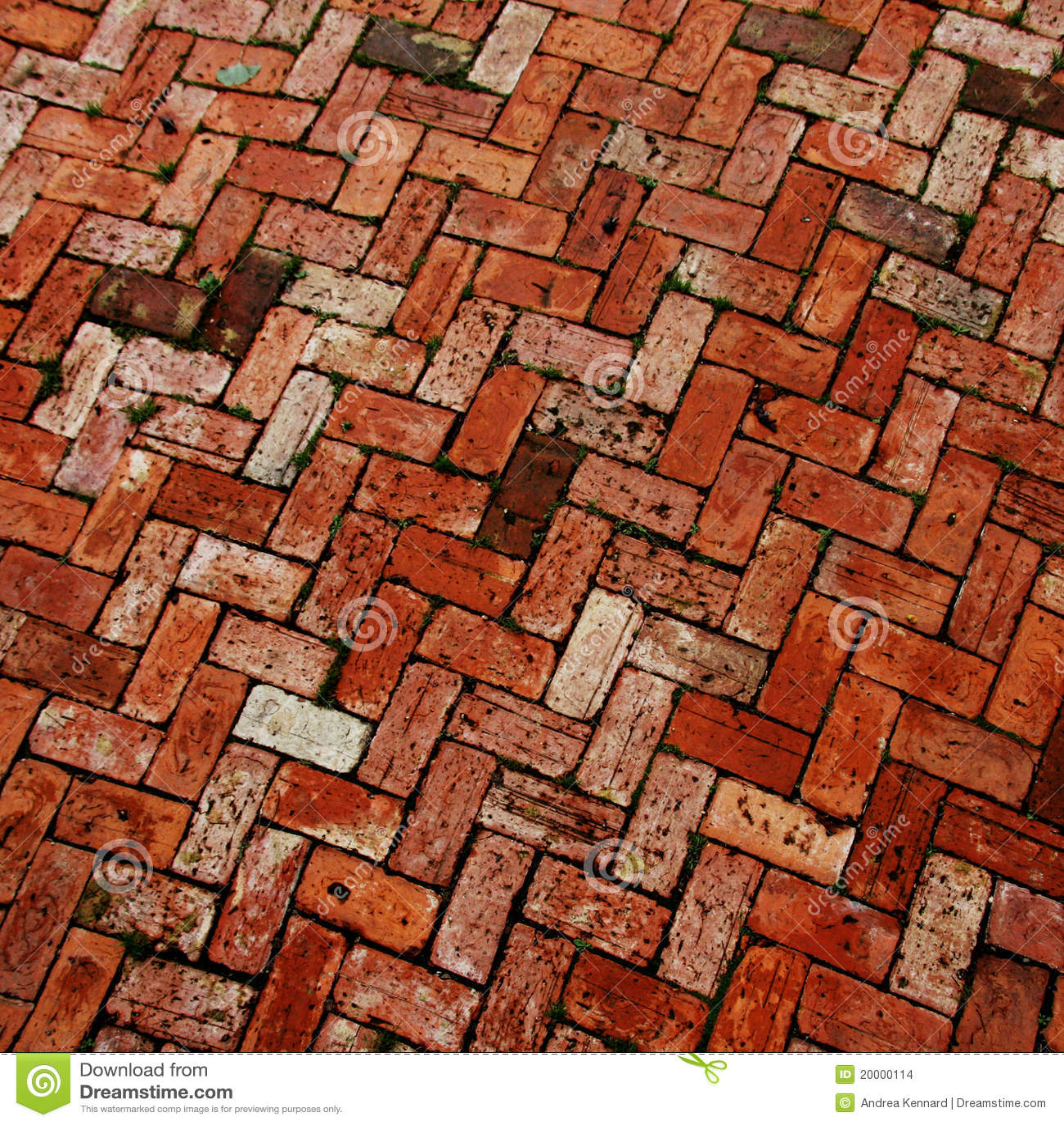 Brick Paver Patterns Brick Paver Pattern Stock Photoimage Of Colour Lines  20000114