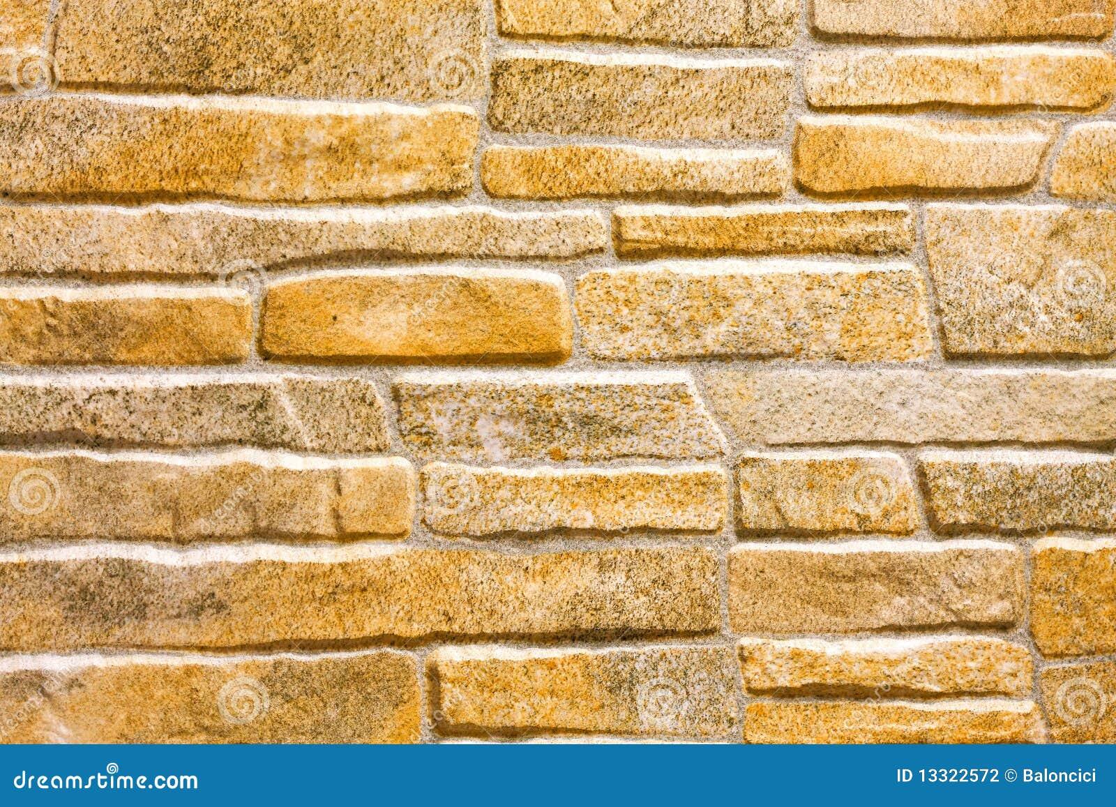 Brick tiles stock photo. Image of tiles, decor, decorative - 13322572