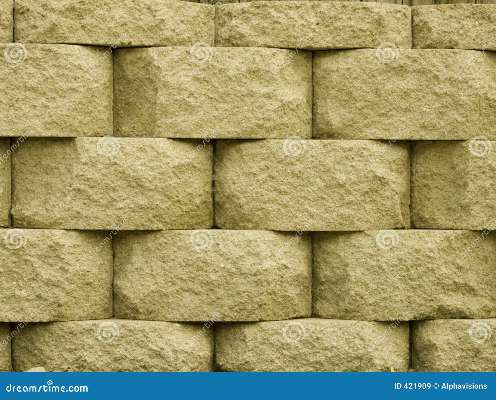 Brick Wall stock image. Image of pattern, design, weave - 421909