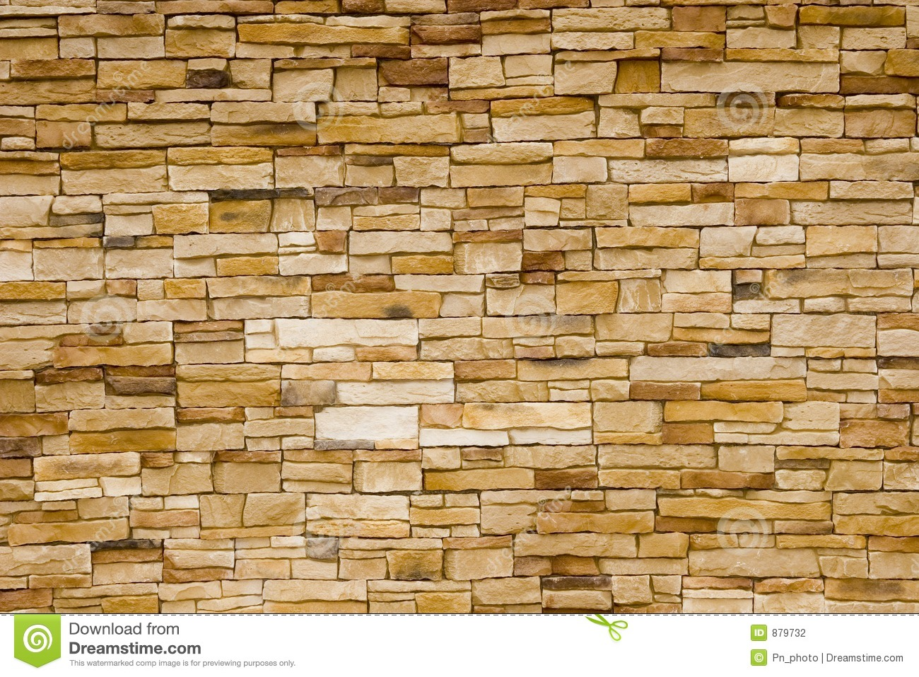 Brick wallpaper for less wallskid for Wallpaper for less
