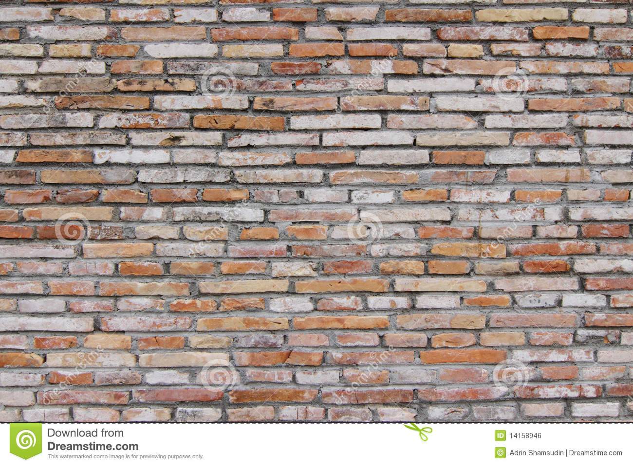 Exposed Brick Wall Exposed Brick Texture The Best Brick