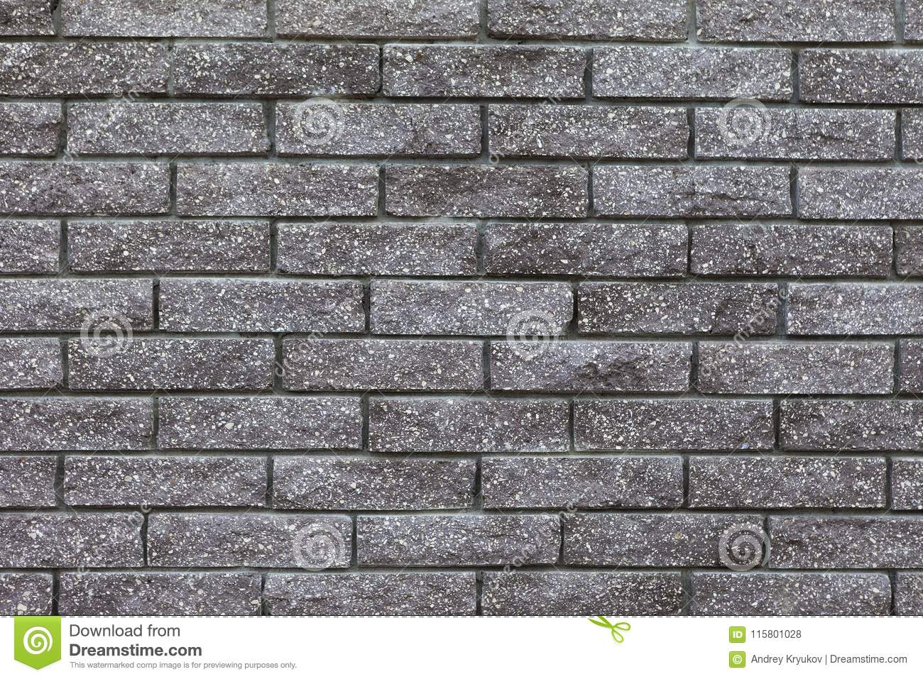 Brick Wall Background Black Wallpapers Stock Photo