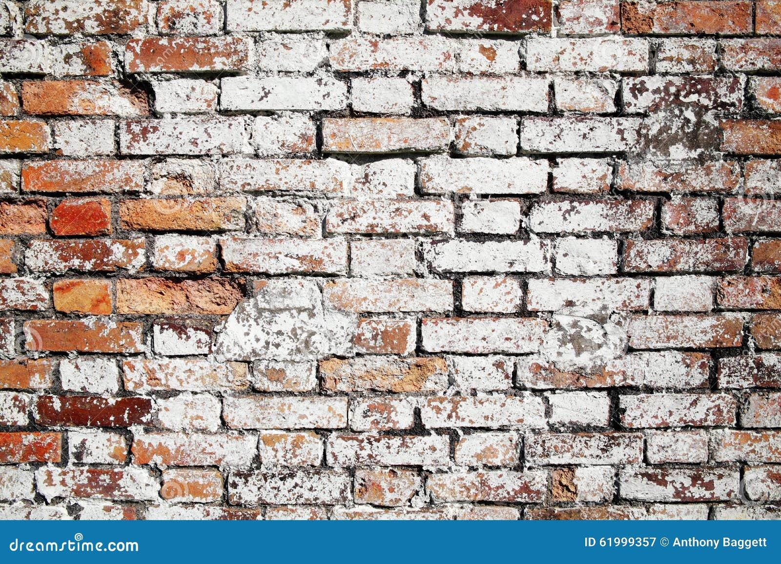 Royalty Free Stock Photo  Download Brick wall. Brick wall background stock image  Image of abstract   61999357