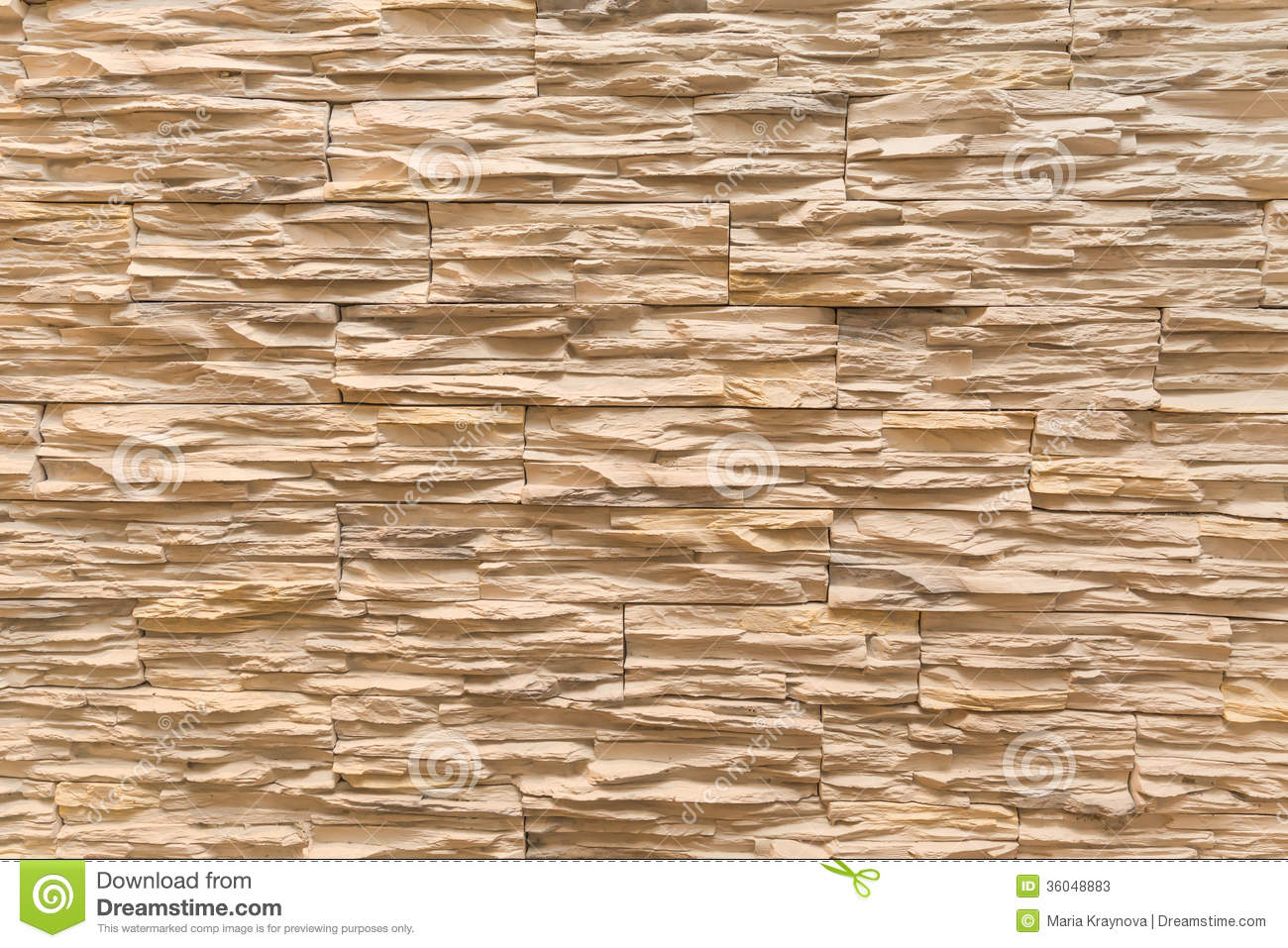 Brick Wall Stock Photos Image 36048883