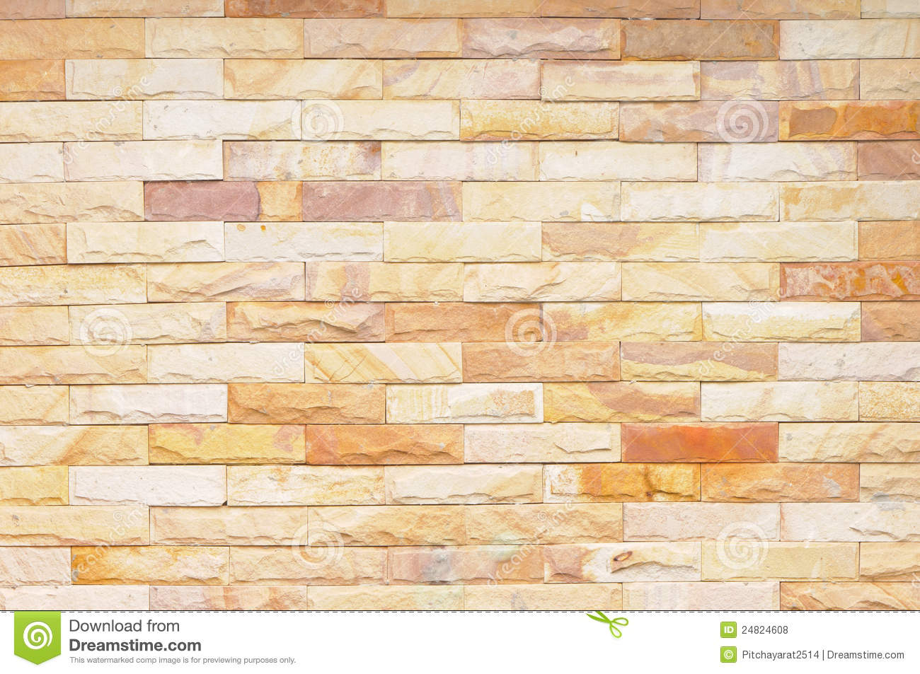 brick wall design as mortar background texture - Brick Wall Design