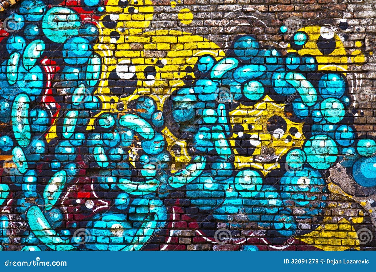 Photo Graffiti Generator Graffiti - Mazy