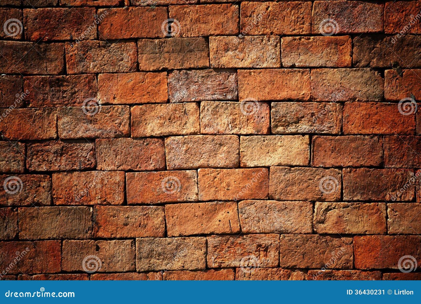 Brick wall pattern background stock image image 36430231 - Brick wall patterns designs ...