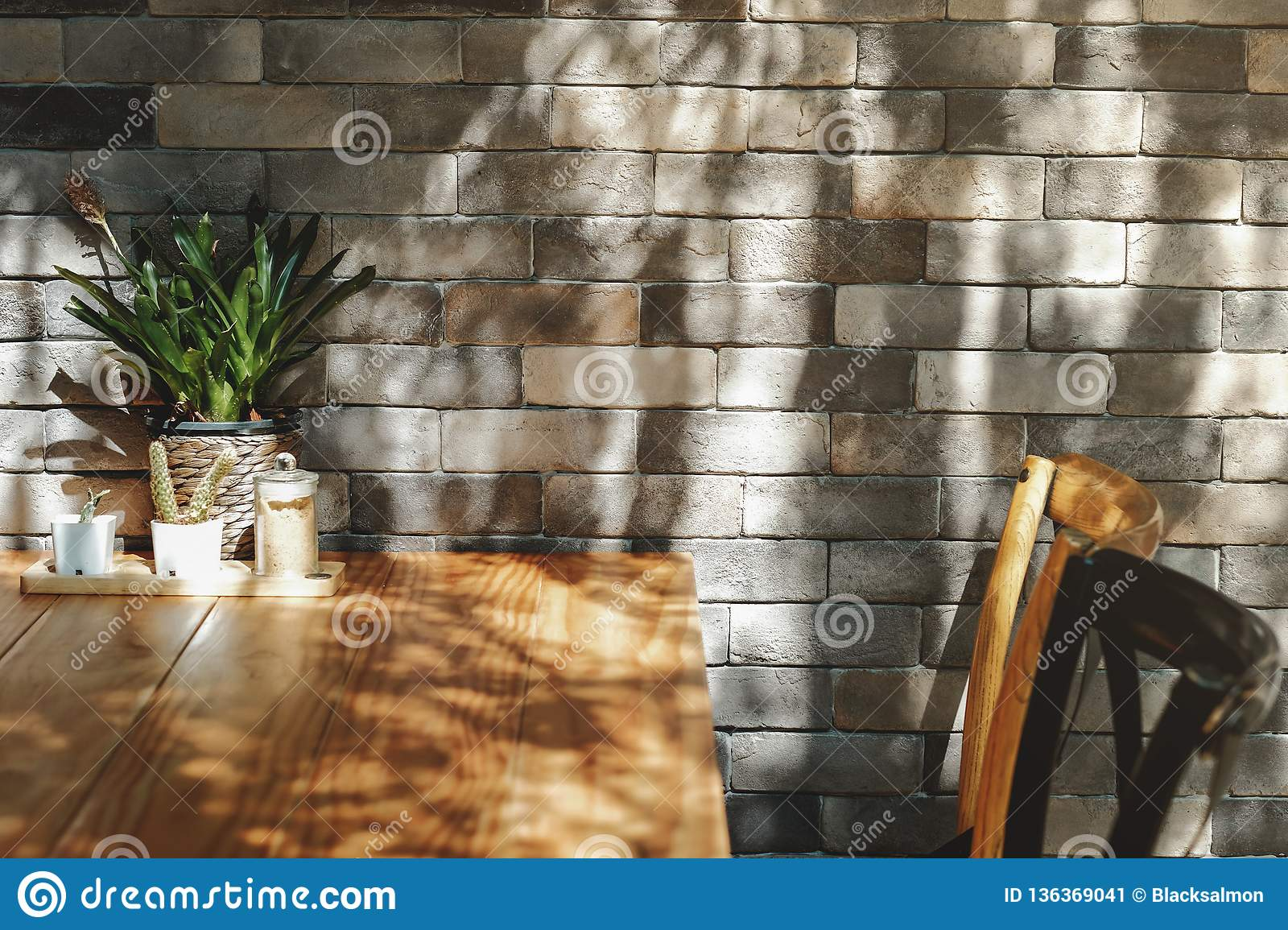 29 186 Design Restaurant Wall Photos Free Royalty Free Stock Photos From Dreamstime