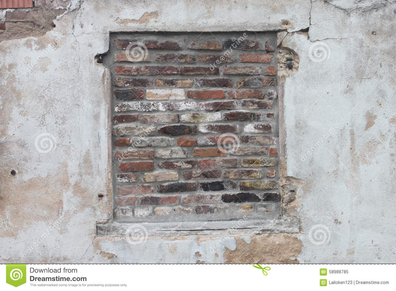 bricked-window-brick-wall-has-been-up-58