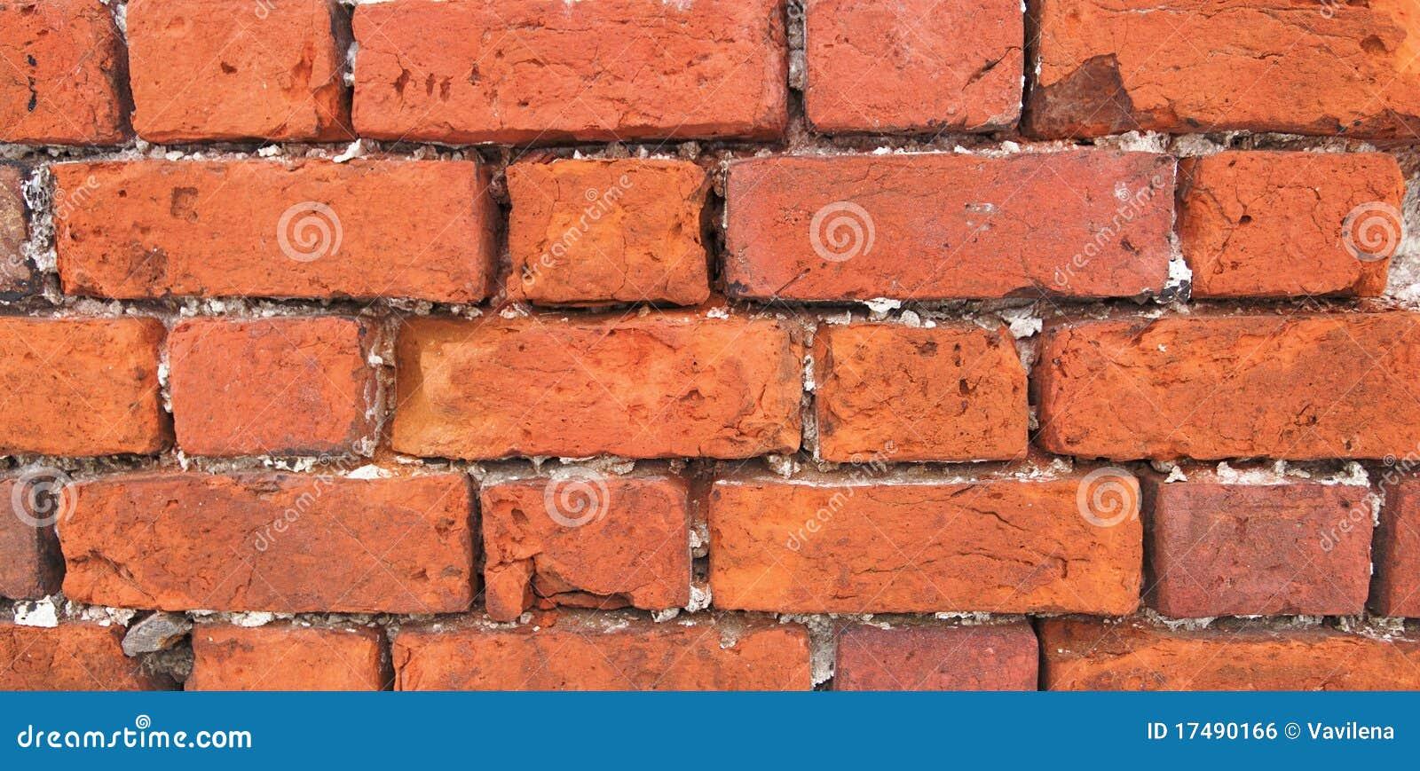 Bricklaying business plan
