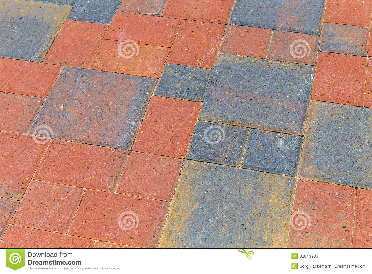 Bricks at the floor royalty free stock image image 32843986 for Give the floor
