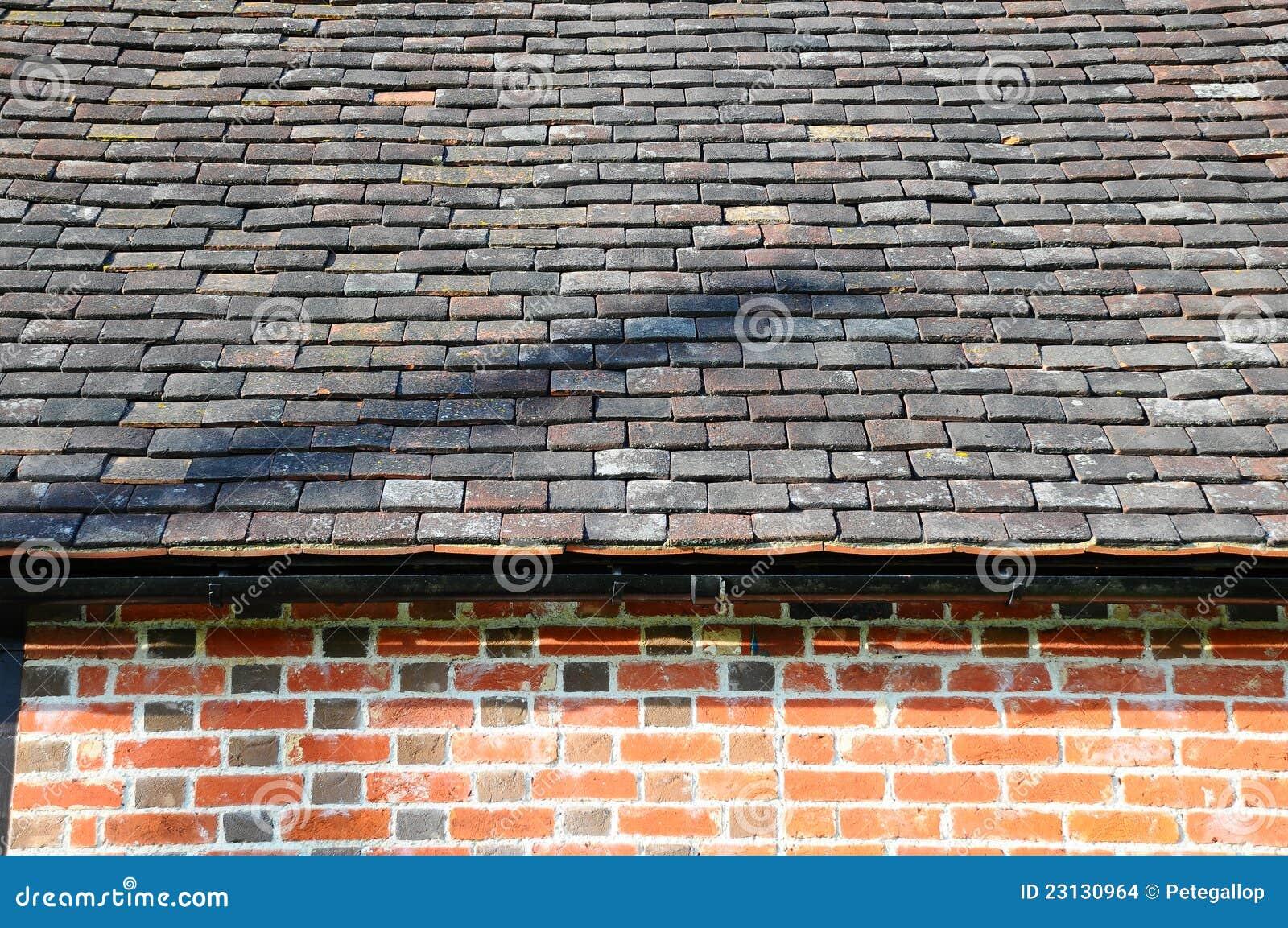 Bricks And Tiles Stock Photo Image Of Tiles Brick