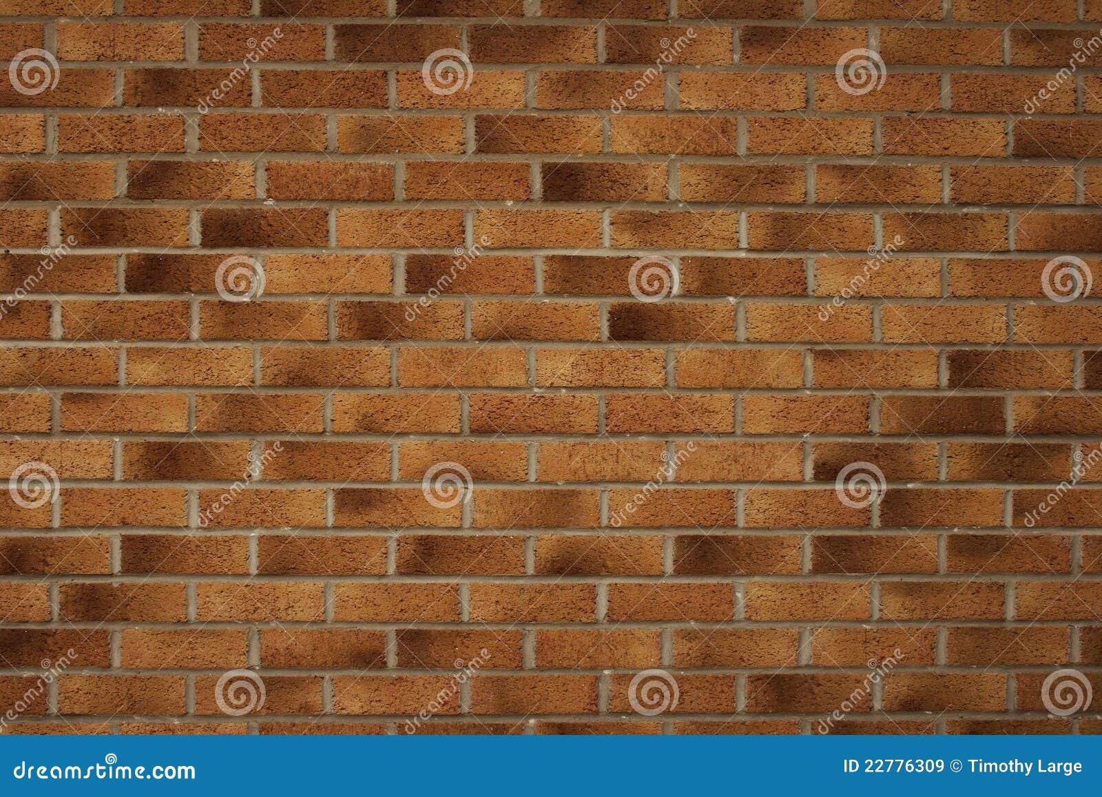 Brickwall σύσταση