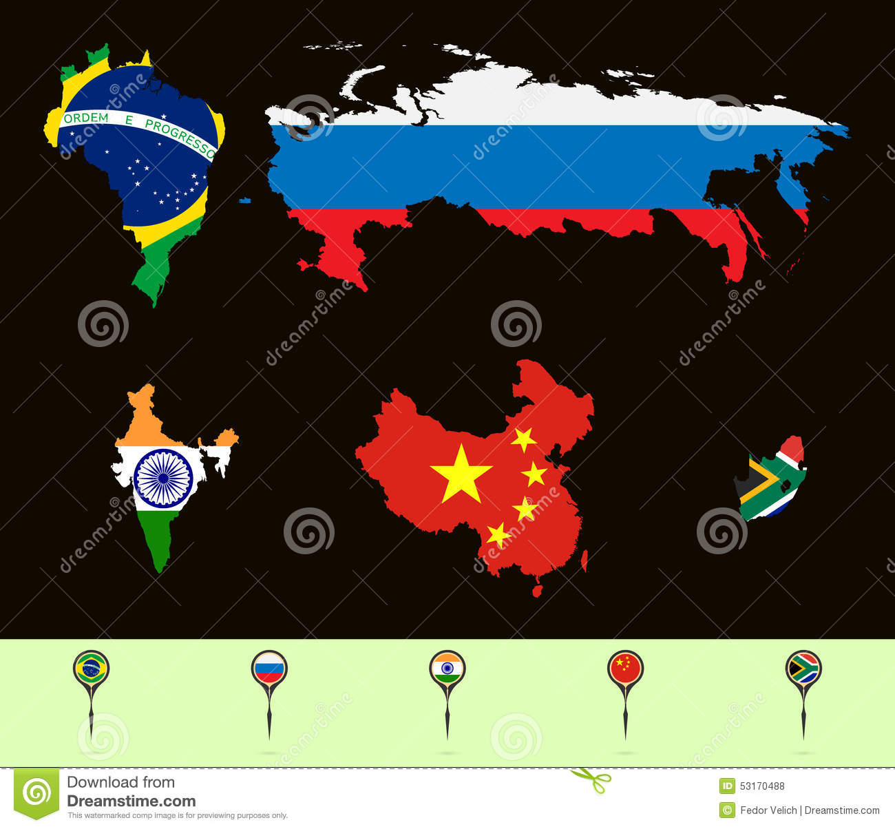 south africas membership with brics South africa's membership of this body has expanded brics' geographic and  intercontinental reach, including its global representivity and.