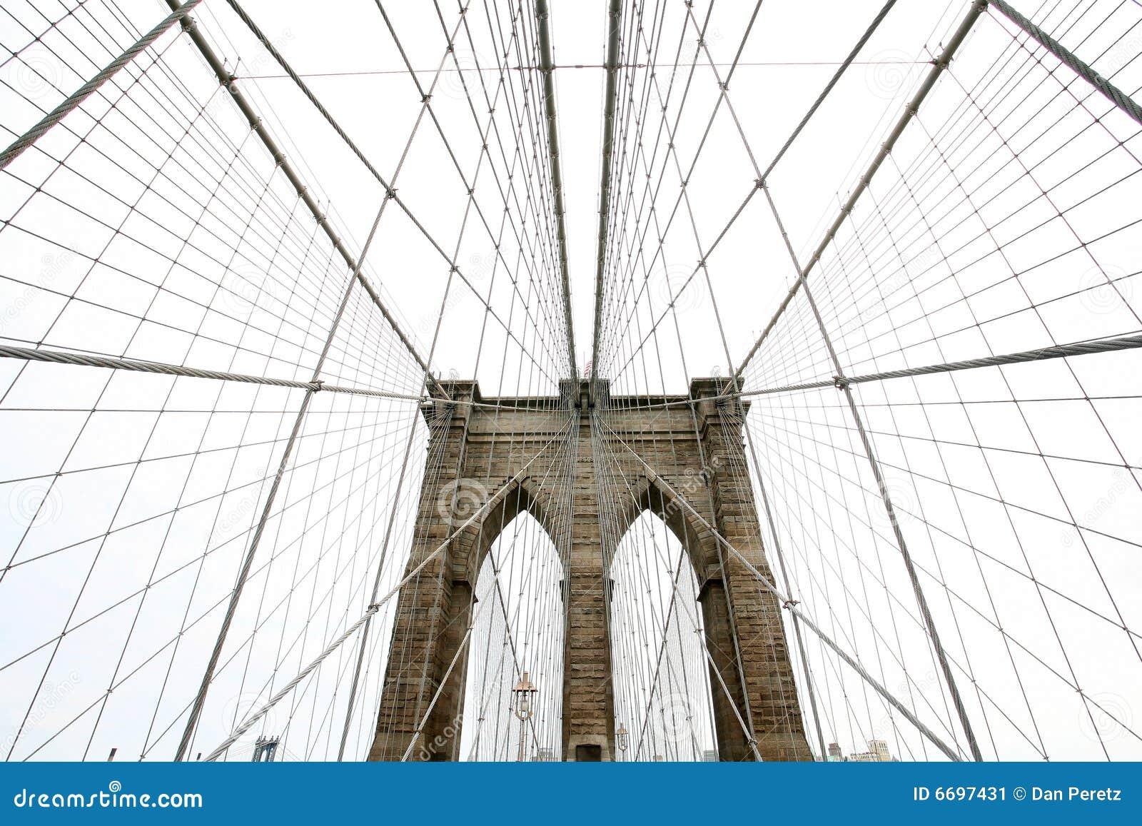 Bridżowy Brooklyn