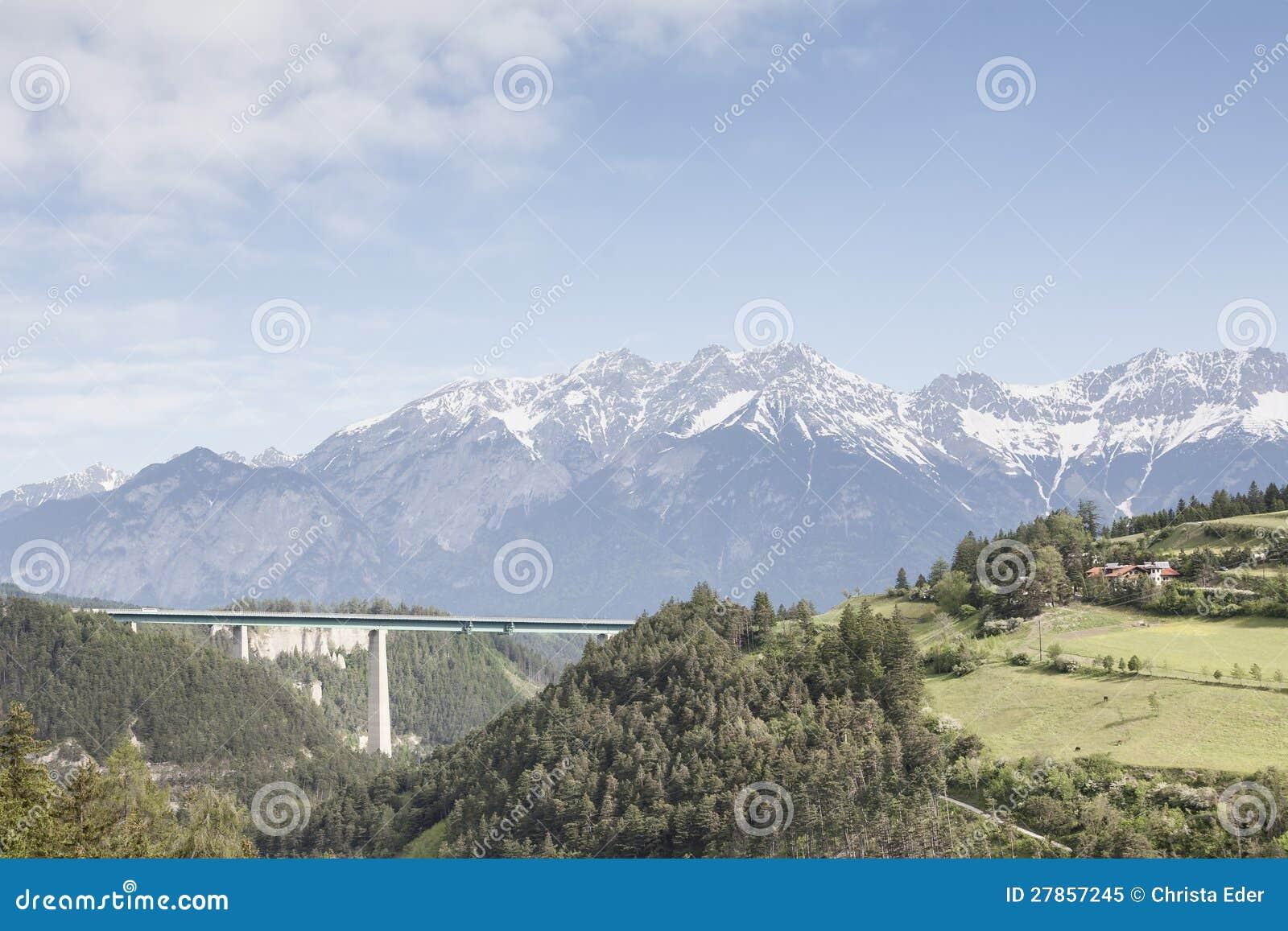 Bridżowy Europa