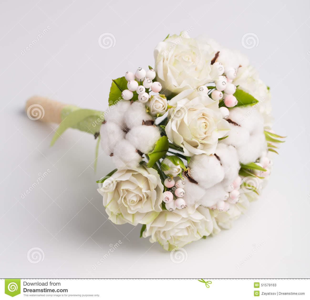 white wedding bouquet wallpaper - photo #43