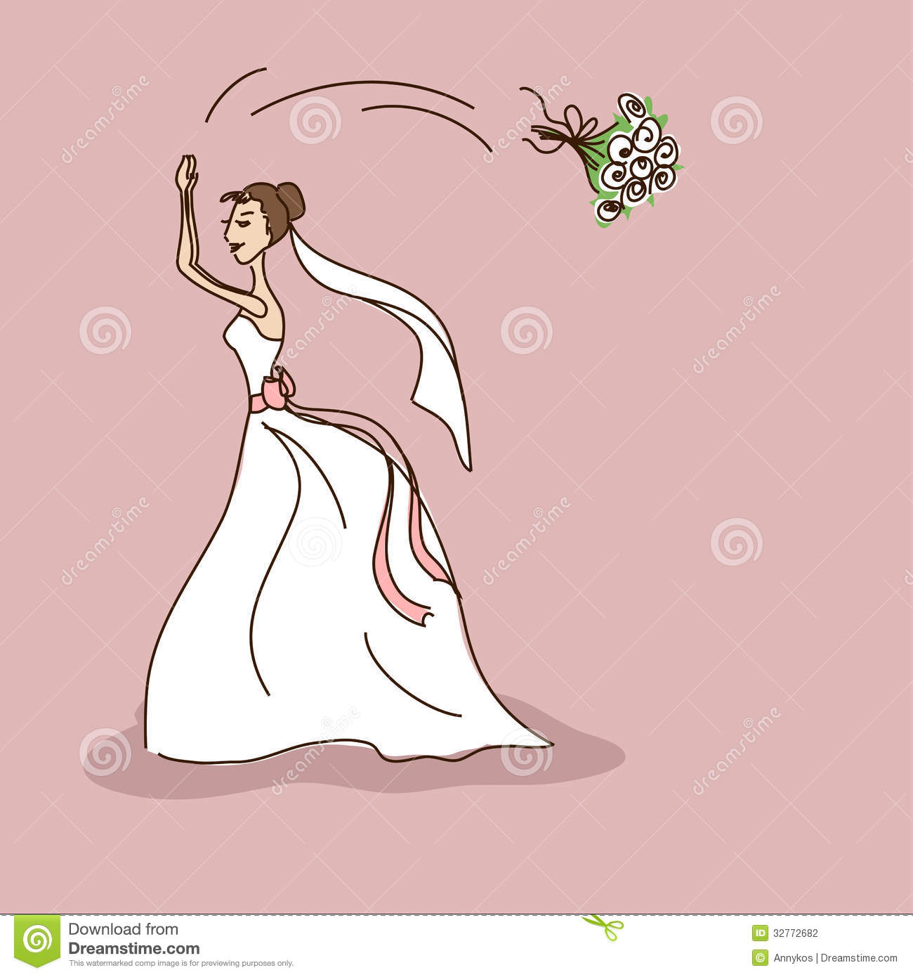 Displaying 18> Images For - Bridal Party Clipart...