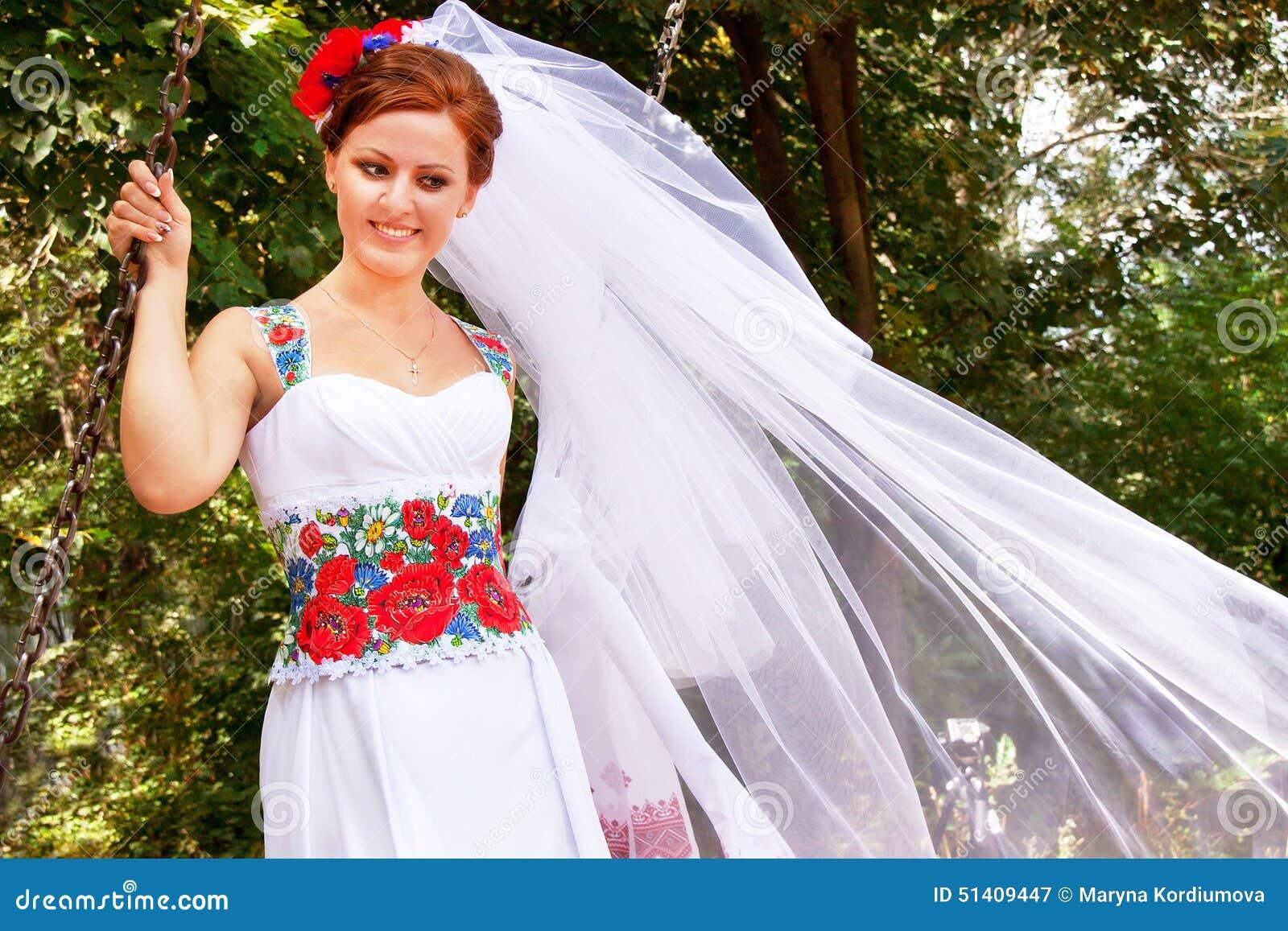 Apologise, Ukrainian bride be