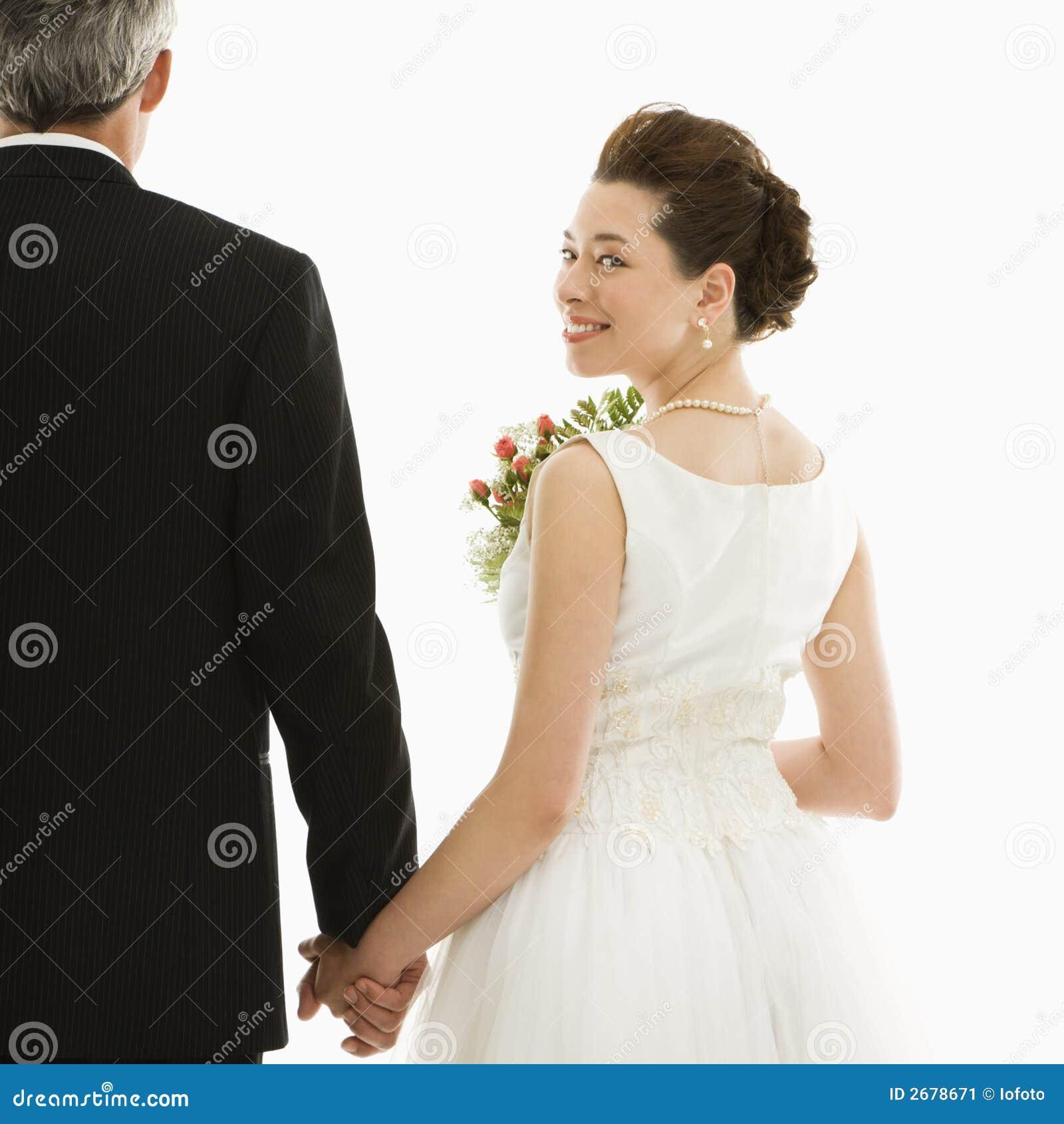Bride Porn On Overthumbs
