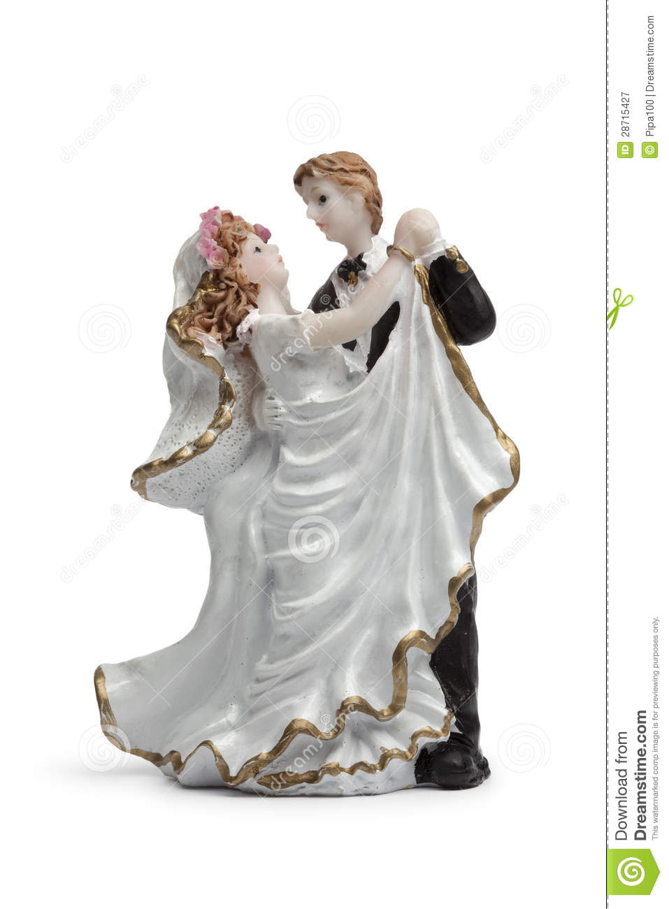 Unique Cake Toppers For Any Occasion - Over Cake Toppers