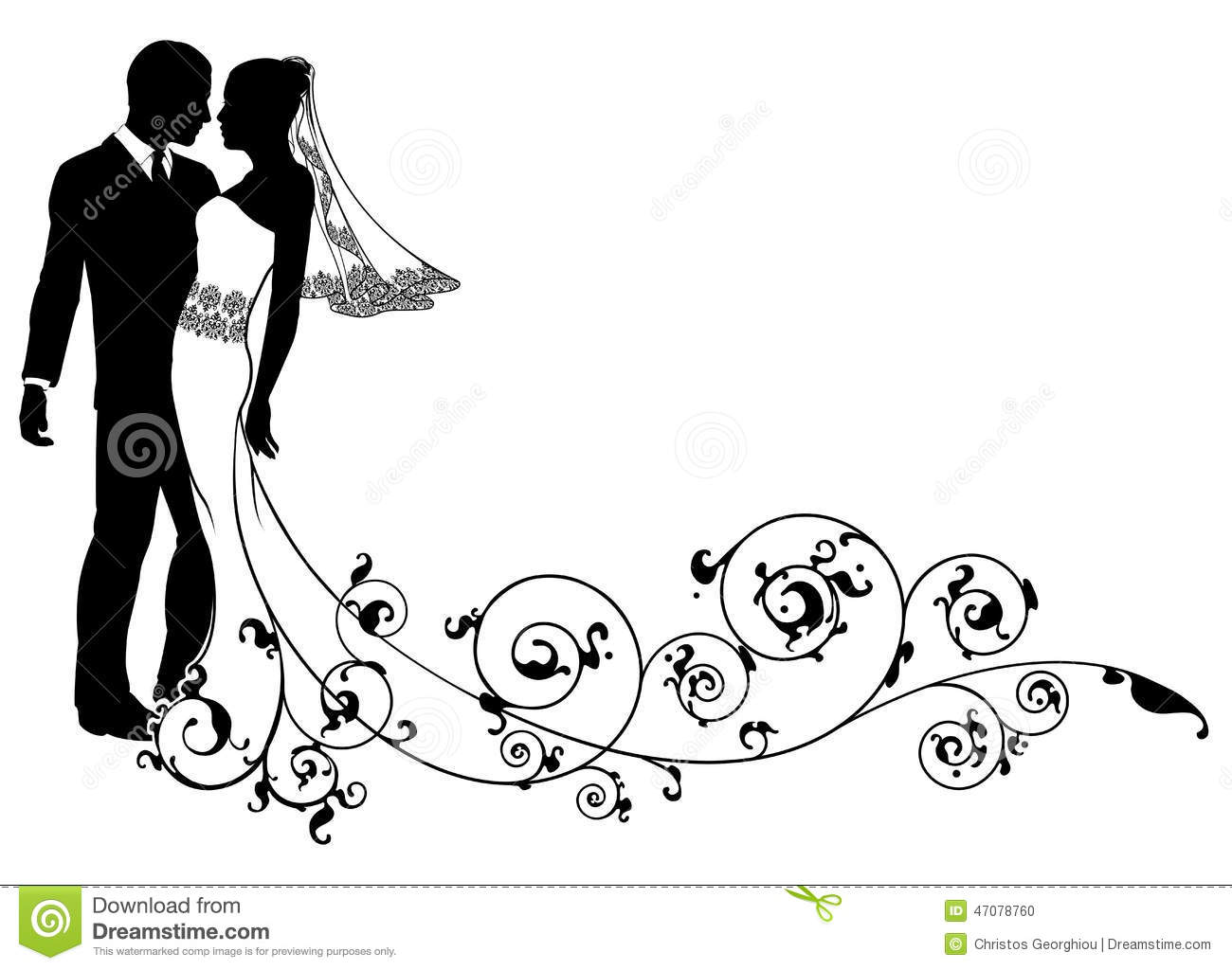 Paper Clip additionally 83380 Vector Star Shapes also Stock Photos Couple Dancing Sketch Concept Image25003733 moreover Textures besides Design 20clipart 20borders. on wedding vector graphics