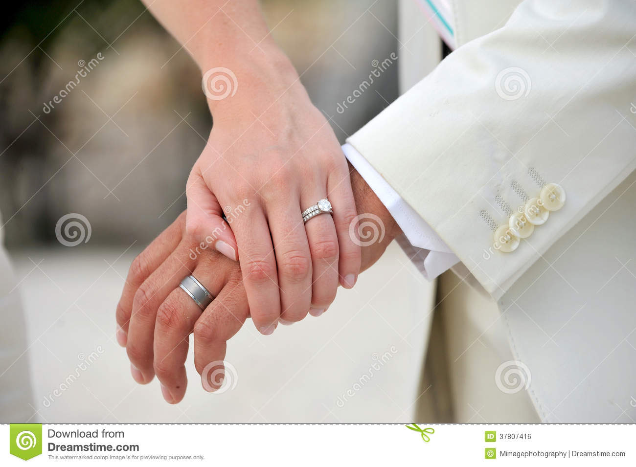 bride putting wife groom finger put and the brides s on together ceremonygroom during hands engagement wedding his ring couple a video concept rings of grooms lovely togetherwedding ceremony