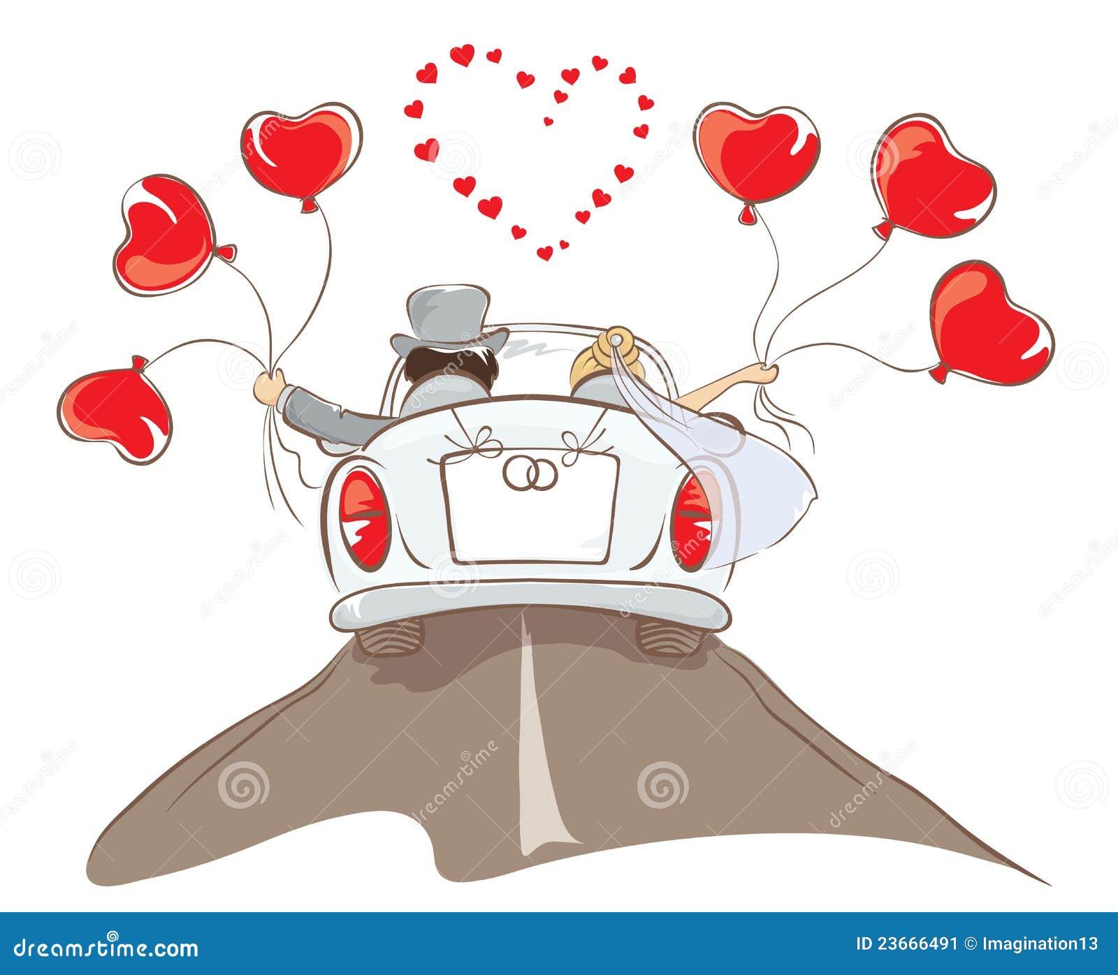 Invitaciones de boda baratas y originales online dating 7