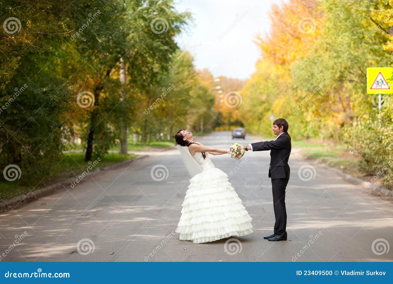 Willets bride road VERY