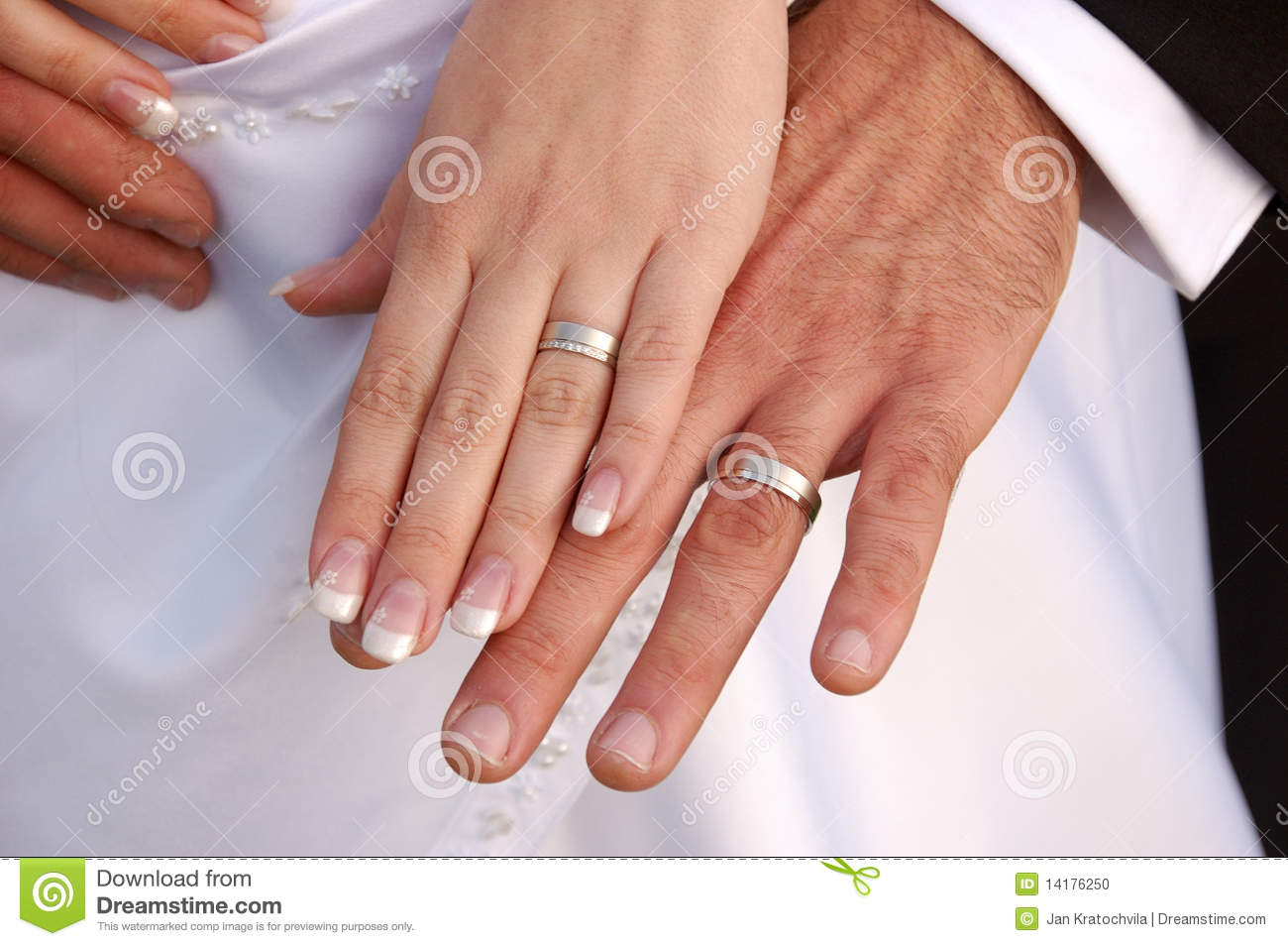 engagement bride shaped groom c wedding bands white matching wg sets for hers gold and ring hisandhersnl flat his rings