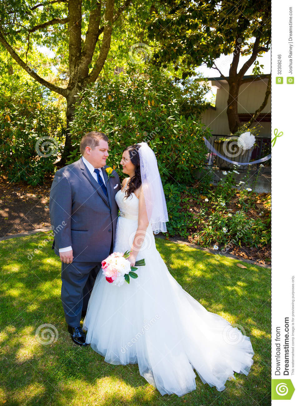 Bride And Groom Wedding Day Royalty Free Stock Image. Sweetheart Wedding Dresses Online. Halter Wedding Dresses Ebay. Garden Wedding Dresses Plus Size. Champagne Or Ivory Wedding Dresses. Corset Wedding Dresses Gothic. Long Sleeve Wedding Dresses In Utah. Vintage Wedding Dresses To Hire In Cape Town. Tea Length Wedding Dresses Mature Bride