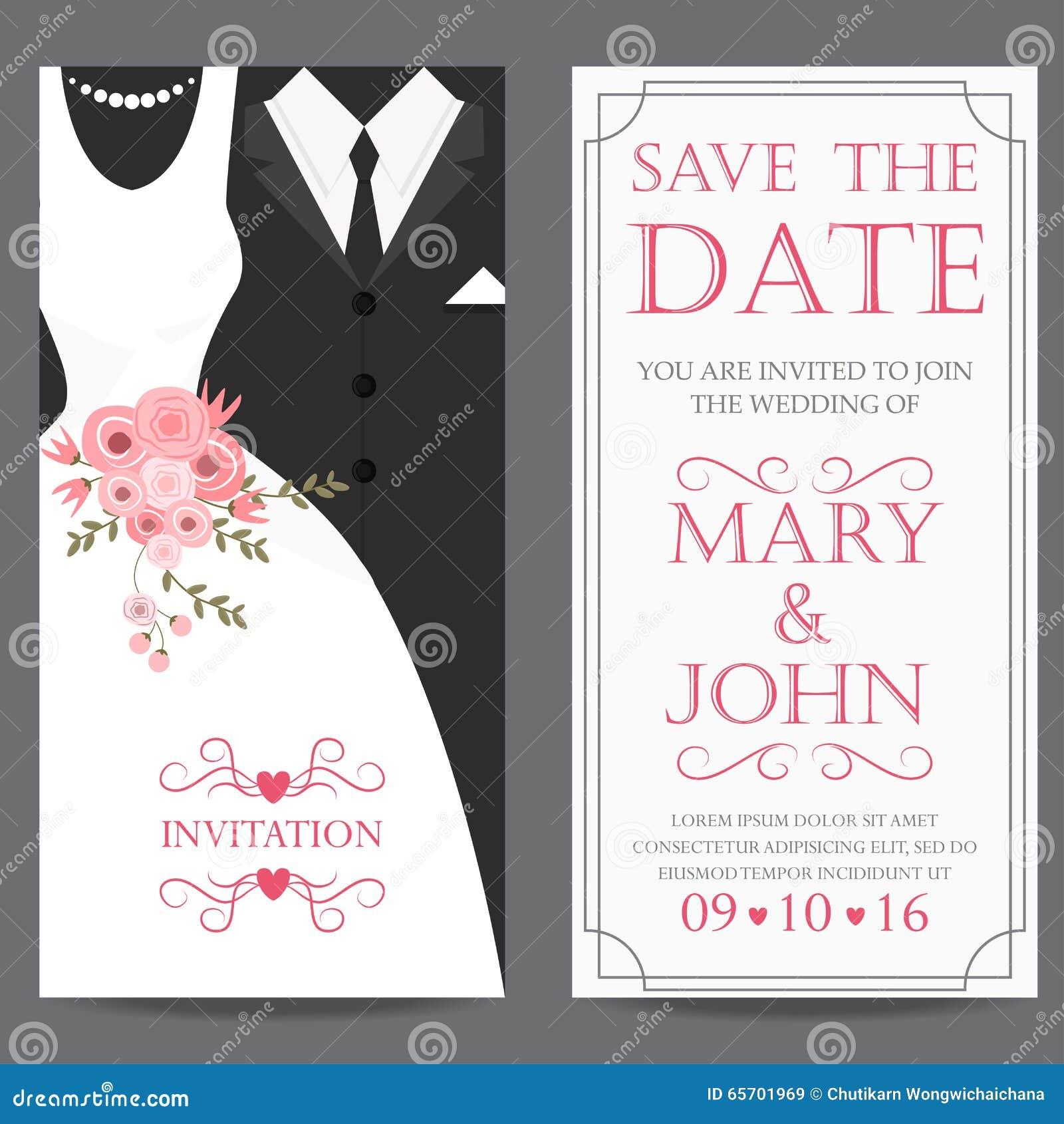 For The Bride Airfare To 117