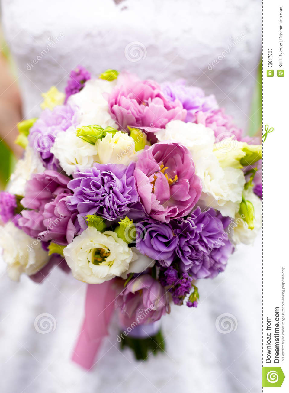 Great pink and purple flower bouquets images wedding and flowers purple pink and white wedding flowers purple pink white real touch izmirmasajfo Choice Image