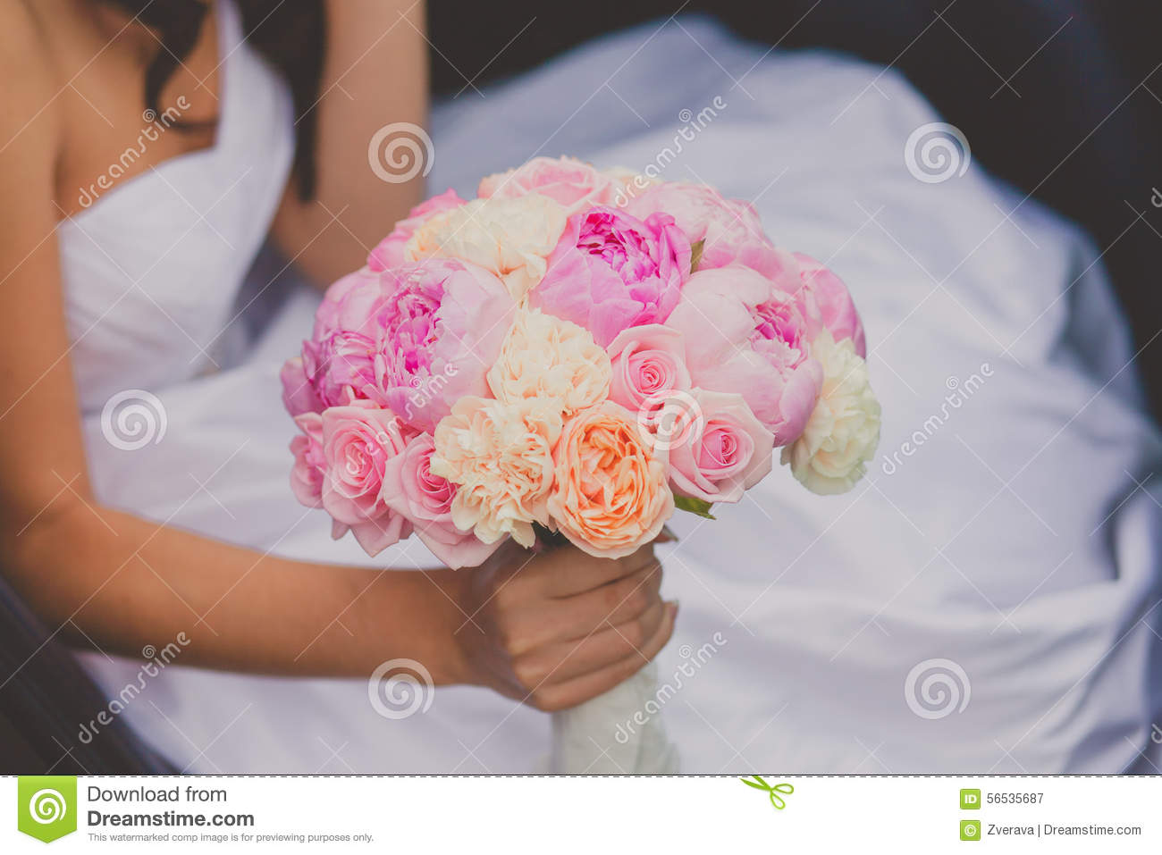 103 787 Bright Wedding Bouquet Photos Free Royalty Free Stock Photos From Dreamstime