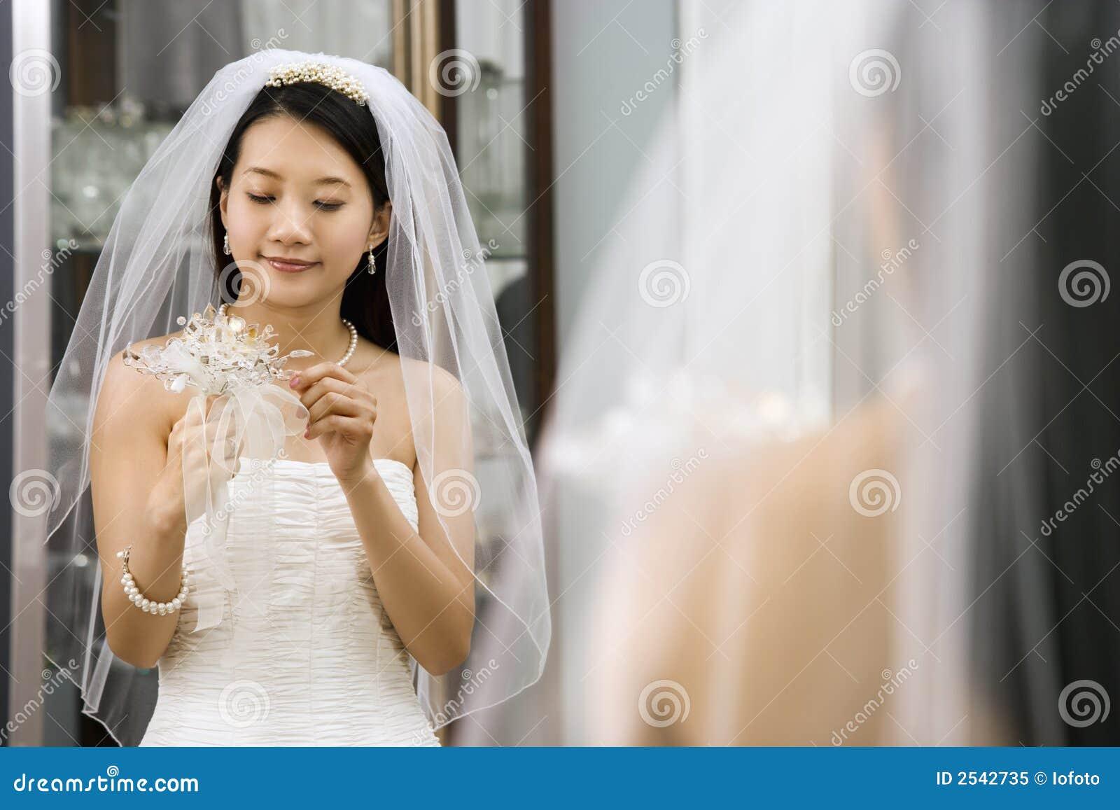 Prospective Asian Bride Or Thai 107