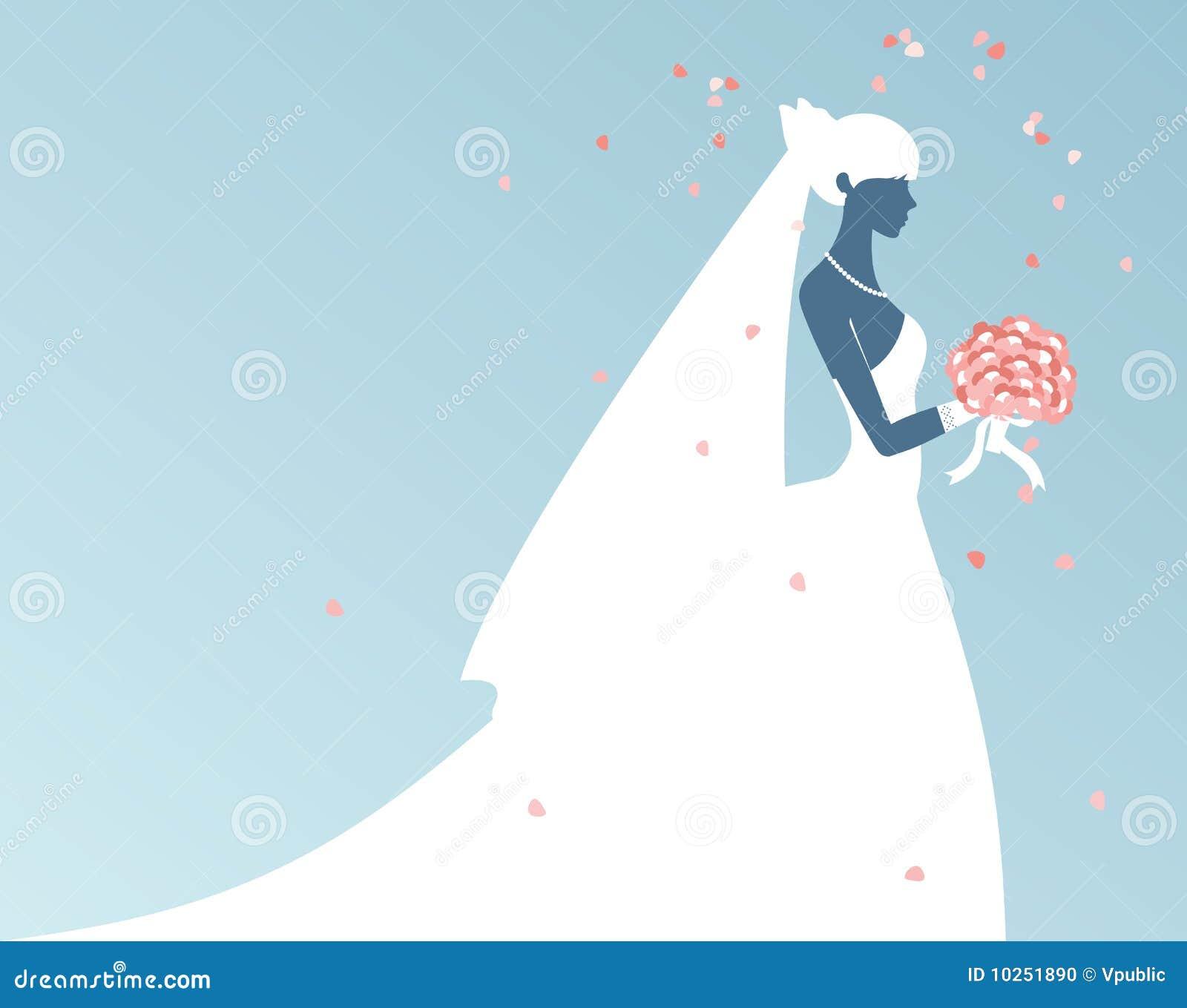 Bridal Shower Free Invitations is adorable invitation ideas