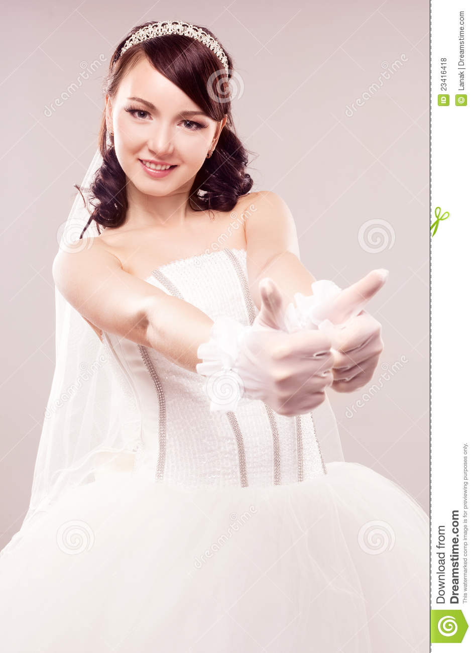 helicopter piggy bank with Royalty Free Stock Photos Bride Thumbs Up Image23416418 on Valentines Day also Presidential Seal further Search Pics Bing Street View Car Google Toy Helicopter Special Key 186022 as well Krrish 3 Merchandise as well 4008789091277.
