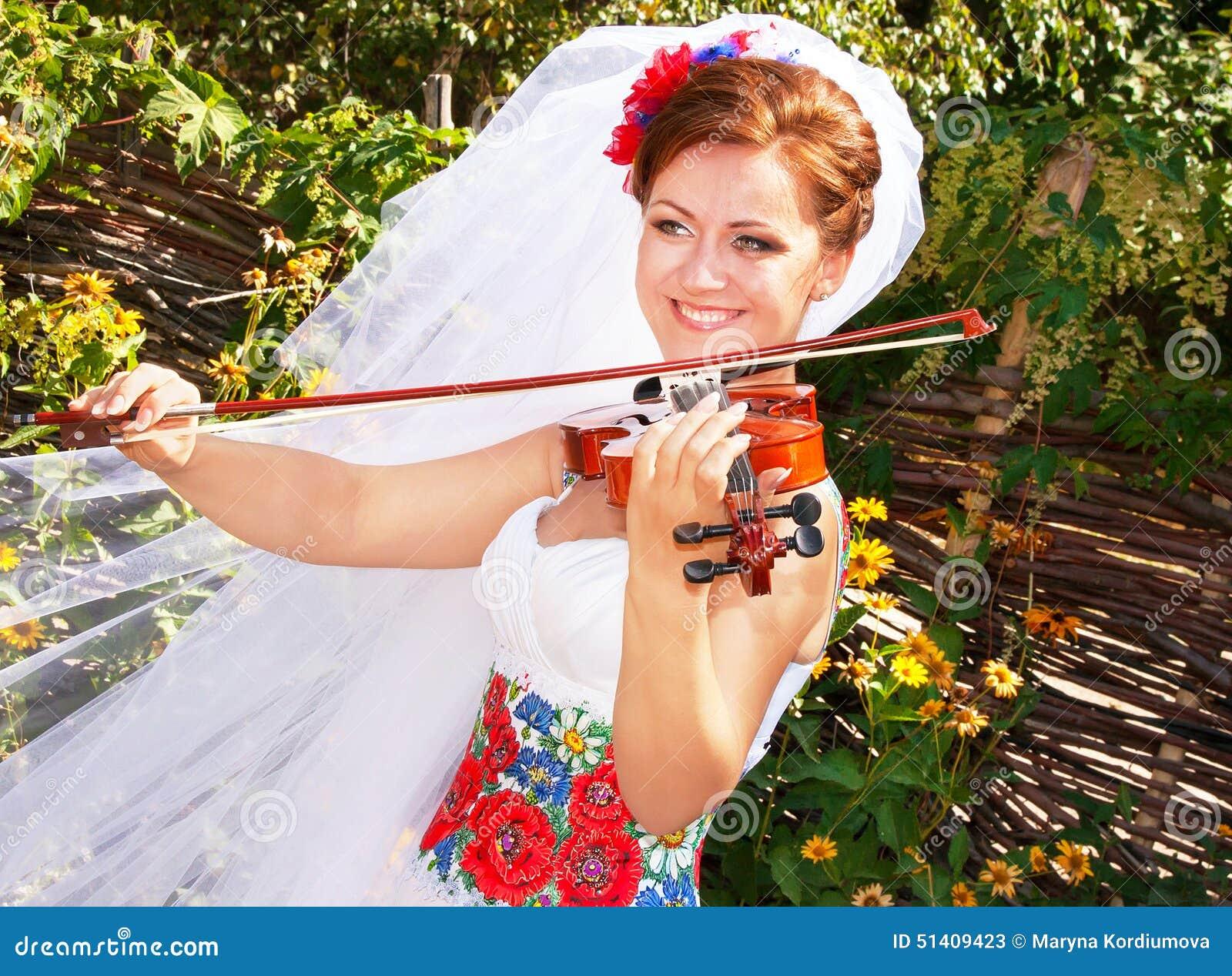 Dreams In Ukraine Ukrainian Bride 116