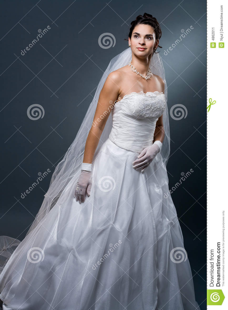 Removed (has mature bride thumbs opinion obvious