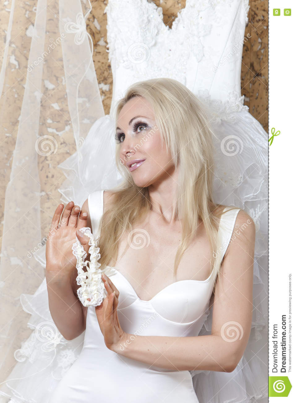 """marriage wedding and young woman dreams 63 blissful facts about marriage by karin  advocated """"complex"""" or group marriage in which every woman was married to every  an average wedding is $."""