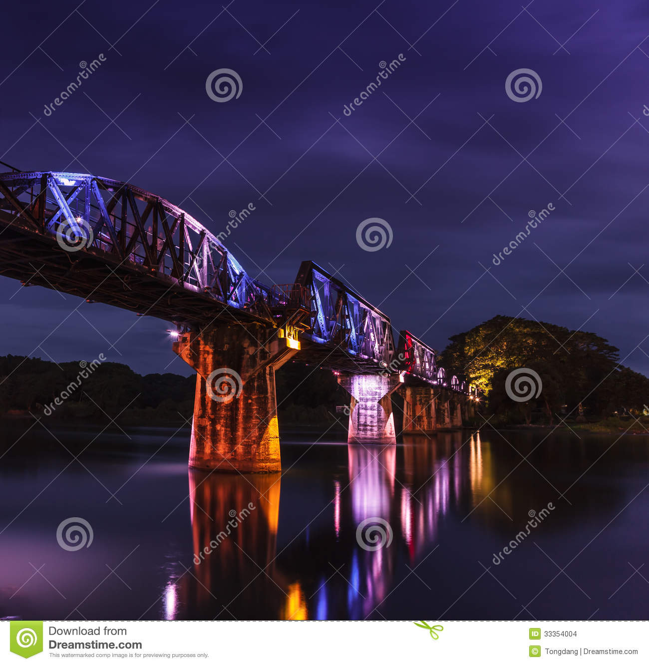 The Bridge On The River Kwai - Hong Kong Orchestra ...