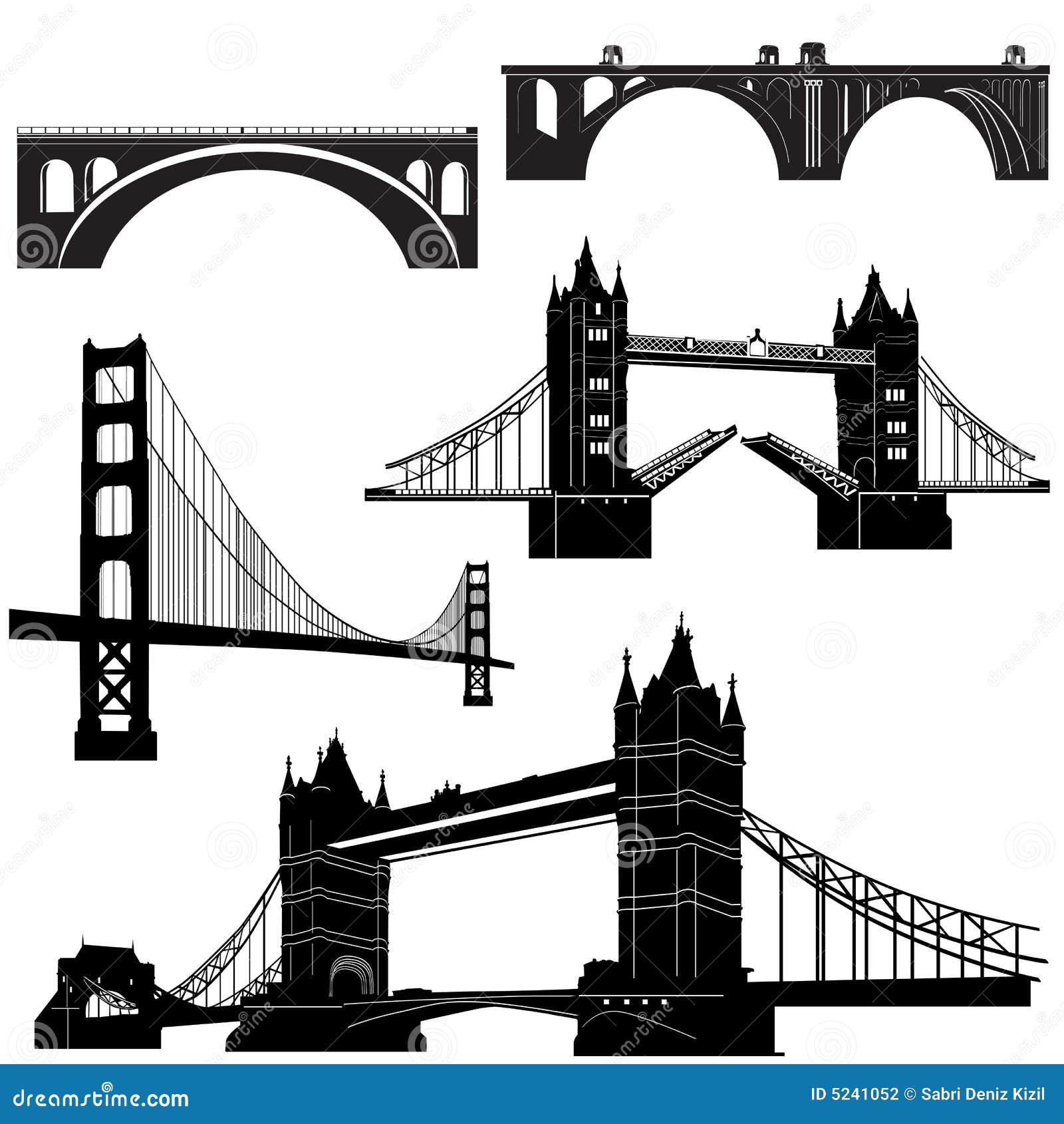 Bridge vector 2