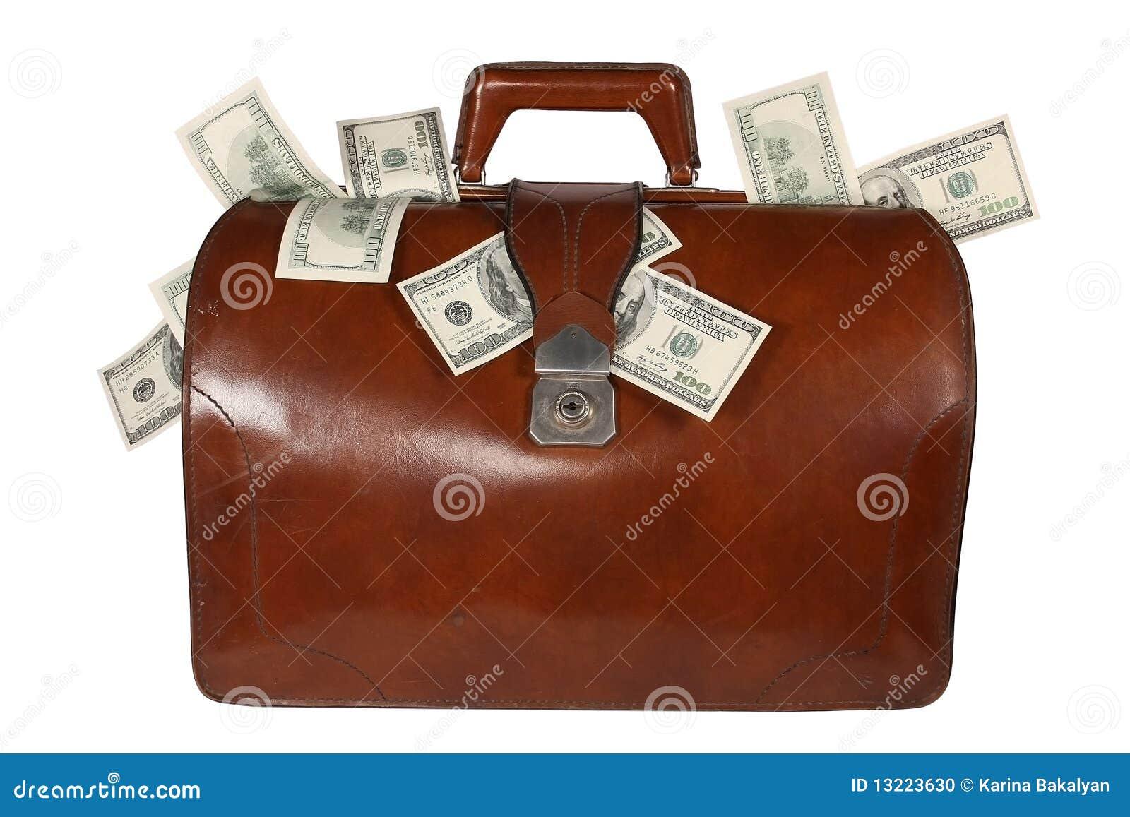 Meritor Savings Bank, FSB v. Vinson